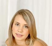 Bridget - Nubiles - Teen Solo 17