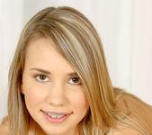 Bridget - Nubiles - Teen Solo 20