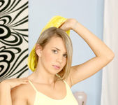Bridget - Nubiles - Teen Solo 8
