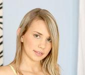 Bridget - Nubiles - Teen Solo 15
