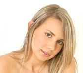 Bridget - Nubiles - Teen Solo 10