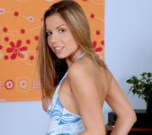 Peaches - Nubiles - Teen Solo 11