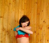 Kristen - Nubiles - Teen Solo 12
