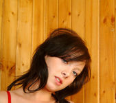 Kristen - Nubiles - Teen Solo 18