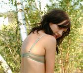 Kristen - Nubiles - Teen Solo 9