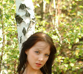 Kristen - Nubiles - Teen Solo 7