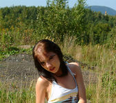 Kristen - Nubiles - Teen Solo 2