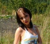 Kristen - Nubiles - Teen Solo 3