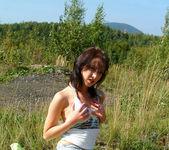 Kristen - Nubiles - Teen Solo 4
