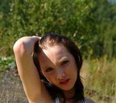 Kristen - Nubiles - Teen Solo 5