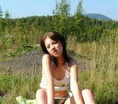 Kristen - Nubiles - Teen Solo 11