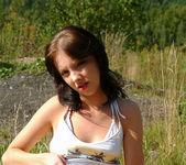 Kristen - Nubiles - Teen Solo 13