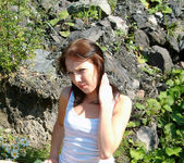 Kristen - Nubiles - Teen Solo 6