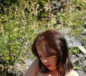 Kristen - Nubiles - Teen Solo 16