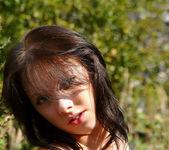 Kristen - Nubiles - Teen Solo 25