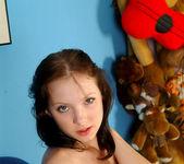 Kristen - Nubiles - Teen Solo 14