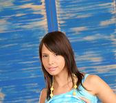 Monika Vesela - Nubiles 5