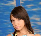 Monika Vesela - Nubiles 7