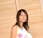 Monika Vesela - Nubiles 3
