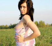 Holly - Nubiles - Teen Solo 5