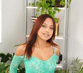 Veronique - Nubiles - Teen Solo 25
