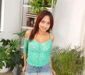 Veronique - Nubiles - Teen Solo 27