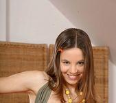 Belinda - Nubiles - Teen Solo 25