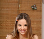 Belinda - Nubiles - Teen Solo 29
