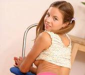 Belinda - Nubiles - Teen Solo 8