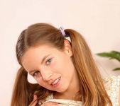 Belinda - Nubiles - Teen Solo 13