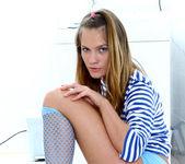Ekaterina - Nubiles - Teen Solo 11