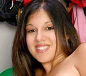 Josefine - Nubiles - Teen Solo 22