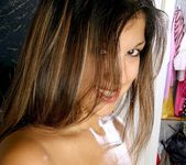Josefine - Nubiles - Teen Solo 12