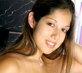 Josefine - Nubiles - Teen Solo 16