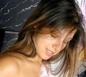 Josefine - Nubiles - Teen Solo 17