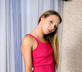Mindy - Nubiles - Teen Solo 11
