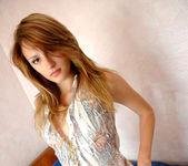 Jana - Nubiles - Teen Solo 9