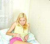 Felicia - Nubiles - Teen Solo 3