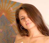 Alexandra - Nubiles - Teen Solo 4