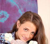 Alexandra - Nubiles - Teen Solo 2