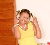 Sweety - Nubiles - Teen Solo 2