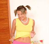 Sweety - Nubiles - Teen Solo 4