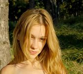 Samantha - Nubiles - Teen Solo 2