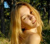 Samantha - Nubiles - Teen Solo 6