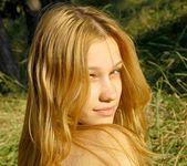 Samantha - Nubiles - Teen Solo 8