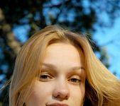 Samantha - Nubiles - Teen Solo 17