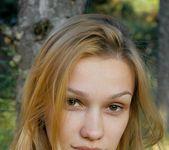 Samantha - Nubiles - Teen Solo 28