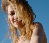 Samantha - Nubiles - Teen Solo 18
