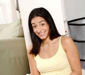 Elena - Nubiles - Teen Solo 2