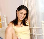 Elena - Nubiles - Teen Solo 11